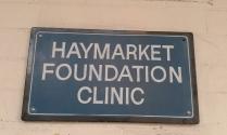 haymarket pic 2